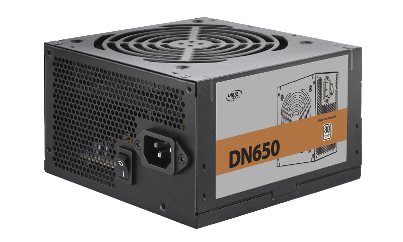 DN650